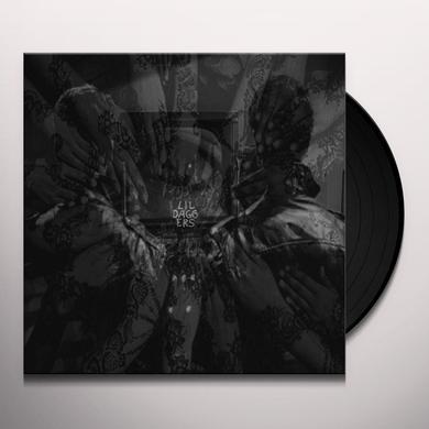 LIL DAGGERS Vinyl Record