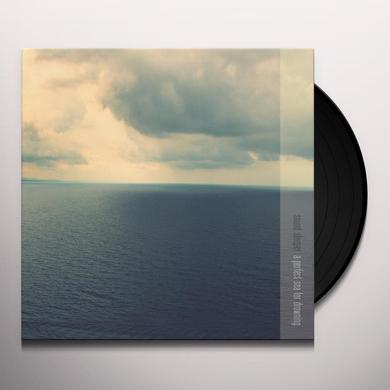 SOUND SLEEPER PERFECT SEA FOR DROWNING Vinyl Record