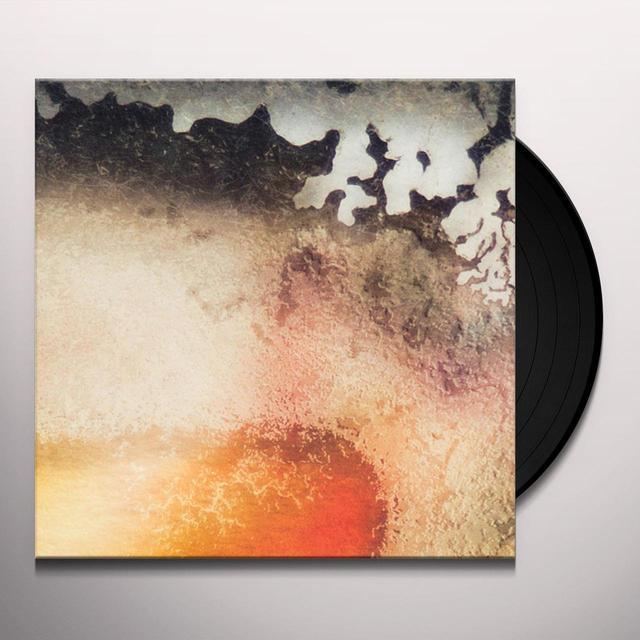 MULTICAST DYNAMICS SCAPE Vinyl Record - 180 Gram Pressing