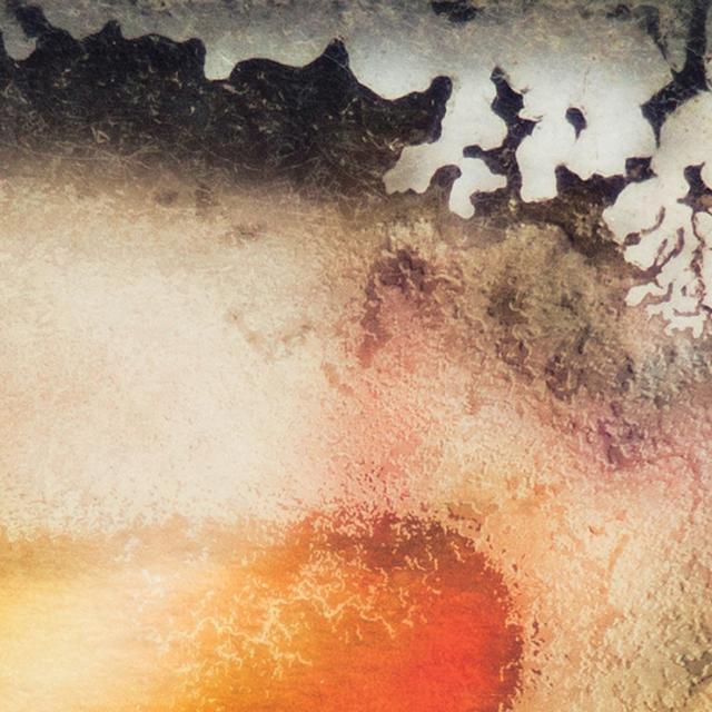 MULTICAST DYNAMICS SCAPE Vinyl Record