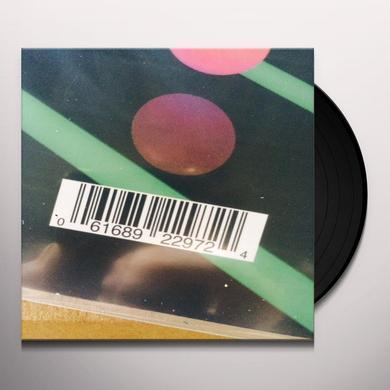 Pompeya REAL (BONUS TRACKS) Vinyl Record - Limited Edition, Digital Download Included