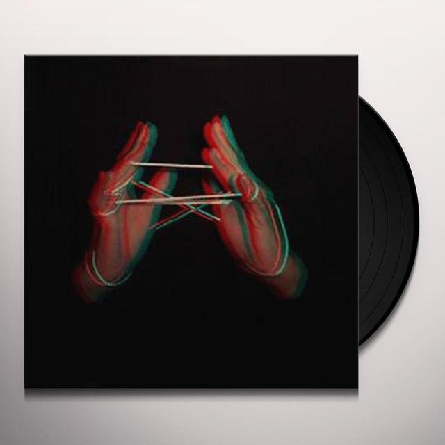 La Luz WEIRDO SHRINE Vinyl Record