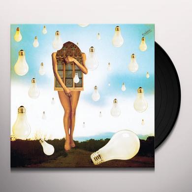 PRIDJEVI Vinyl Record
