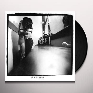 Eric's Trip LOVE TARA Vinyl Record - Digital Download Included