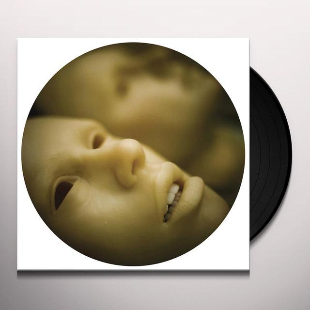 Epoch WINDMILL / DEVOTION Vinyl Record