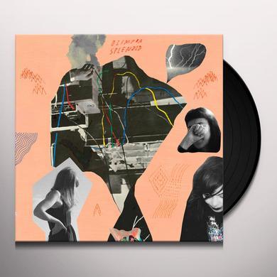 OLIMPIA SPLENDID Vinyl Record