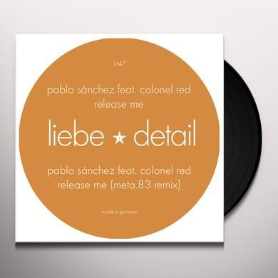 LIEBE047 / VARIOUS LIEBE047 / VAR Vinyl Record