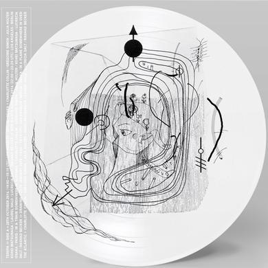 TEREPA Vinyl Record