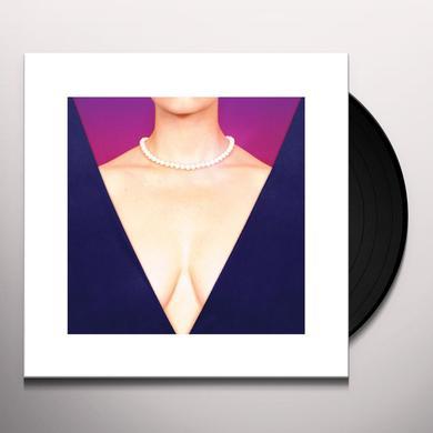 Co La DAYDREAM REPEATER Vinyl Record