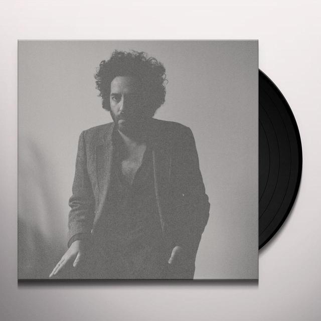 Destroyer POISON SEASON Vinyl Record - UK Import