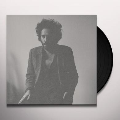 Destroyer POISON SEASON Vinyl Record - UK Release