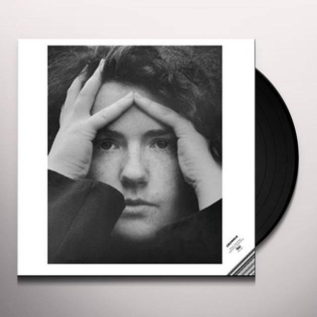 GEORGIA Vinyl Record - UK Import