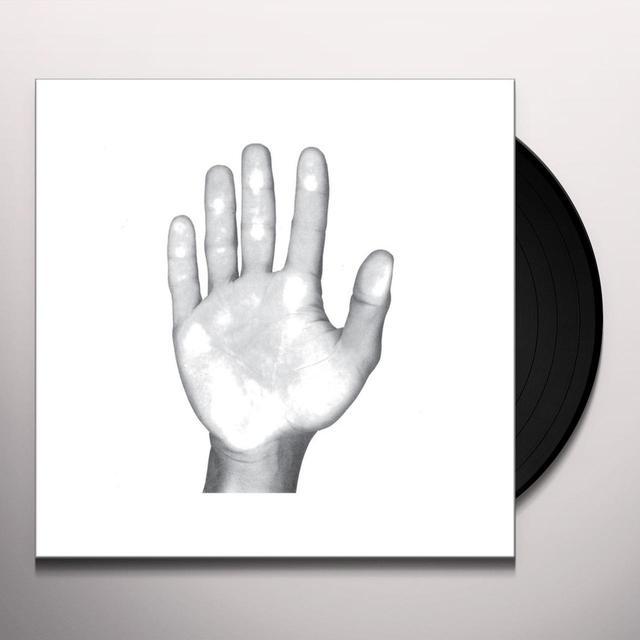 PHORK HIGH END Vinyl Record