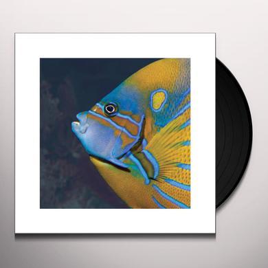 Ryan Power IDENTITY PICKS Vinyl Record