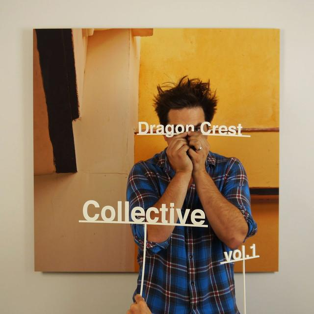 DRAGON CREST COLLECTIVE