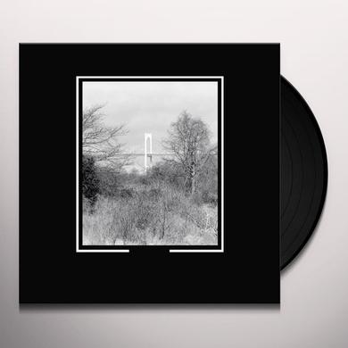DJ RICHARD GRIND Vinyl Record