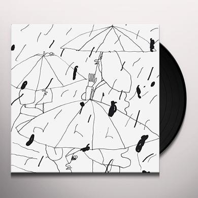 Stl SIMPLY POSITIVE Vinyl Record