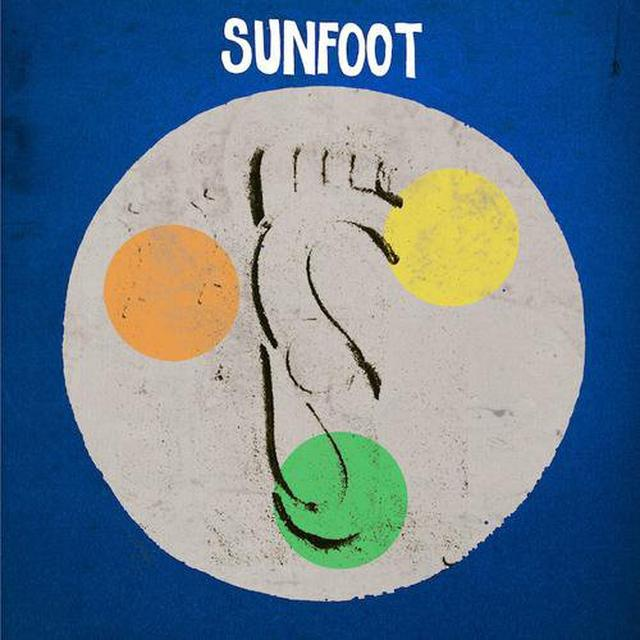 SUN FOOT