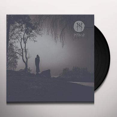 Myrkur M Vinyl Record