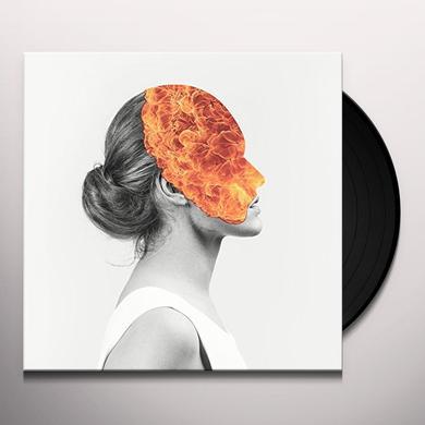 AGENT FRESCO DESTRIER Vinyl Record