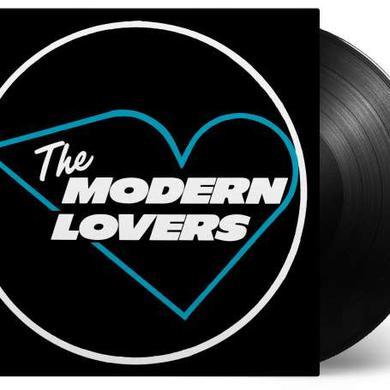 MODERN LOVERS Vinyl Record