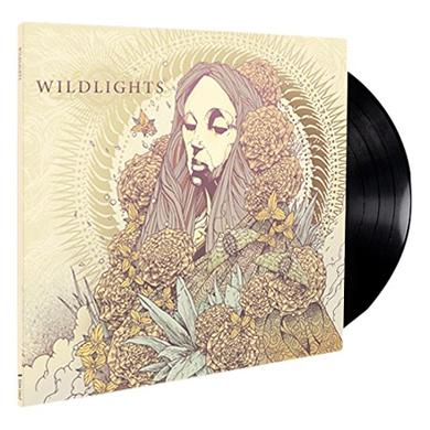 WILDLIGHTS Vinyl Record
