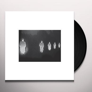 Nina Kraviz MR. JONES Vinyl Record