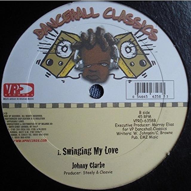 Sasha KILL THE BITCH Vinyl Record