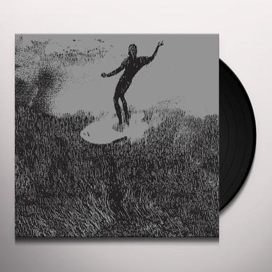 LITMUS / O.S.T. Vinyl Record