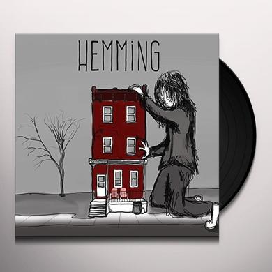 HEMMING Vinyl Record