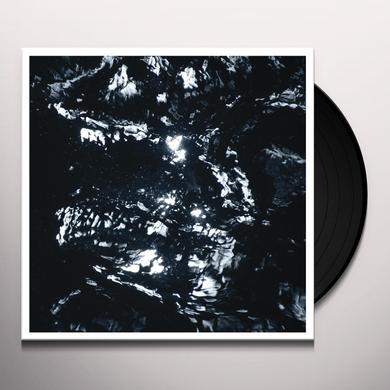 Duane Pitre BAYOU ELECTRIC Vinyl Record