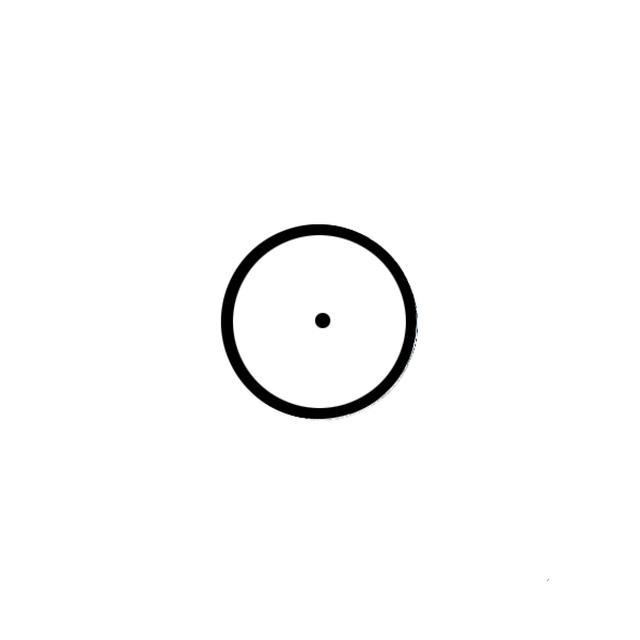 Deadboy BLACK MAGICK Vinyl Record