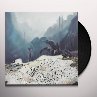 HOUR HOUSE CHILTERN Vinyl Record