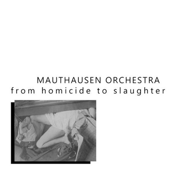 Mauthausen Orchestra