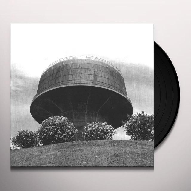 Royal Headache HIGH Vinyl Record