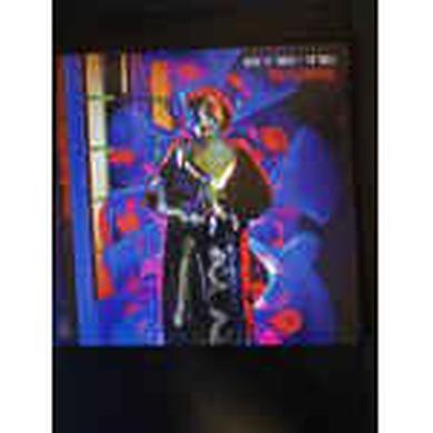 MERI ST. MARY PROTAGONSITA Vinyl Record