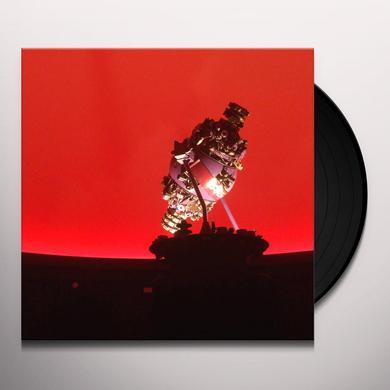 GRAVMASKIN VOLYM 1 Vinyl Record