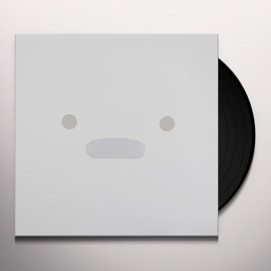 SILICON PERSONAL COMPUTER Vinyl Record - UK Release