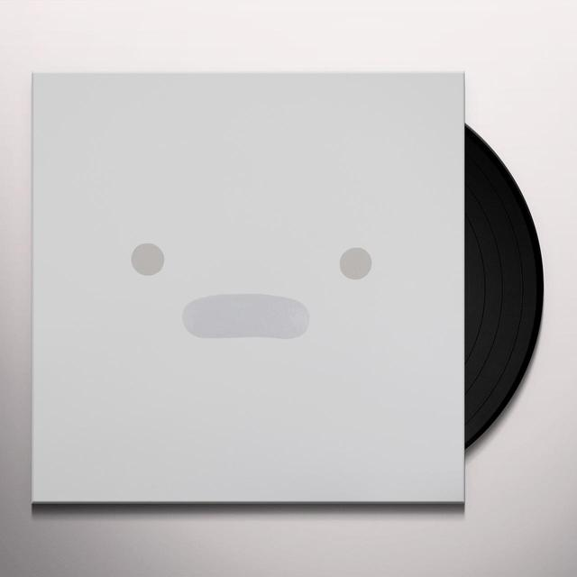 SILICON PERSONAL COMPUTER Vinyl Record - UK Import
