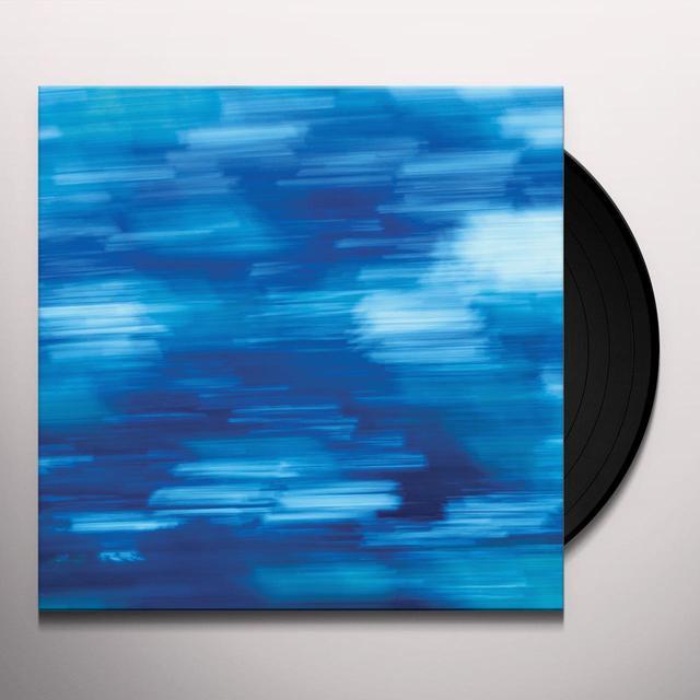NAUTIL CANOPEE Vinyl Record