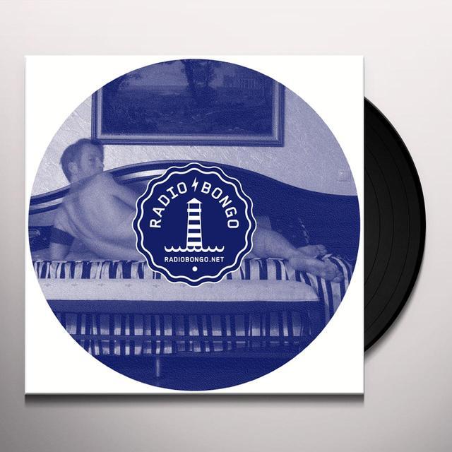 Róisín Murphy EXPLOITATION Vinyl Record