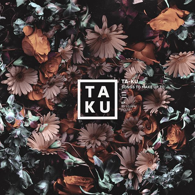 Ta-Ku