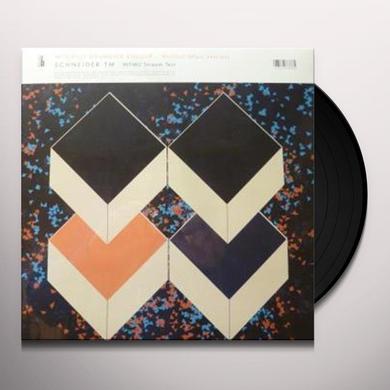 Moebius / Neumeier / Engler WOHLAUF Vinyl Record