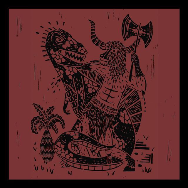 Virginia Genta / Dag Stiberg / Jon Wesseltoft DET KRITISKE PUNKT Vinyl Record