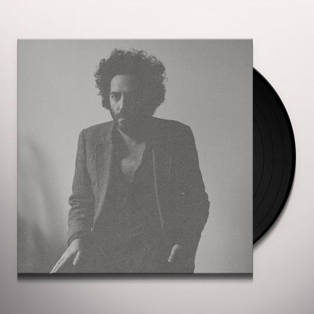 Destroyer POISON SEASON Vinyl Record