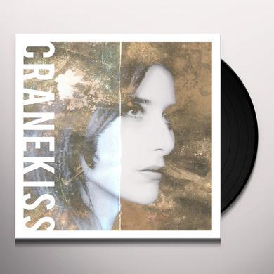 Tamaryn CRANEKISS Vinyl Record