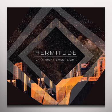 Hermitude DARK NIGHT SWEET LIGHT Vinyl Record