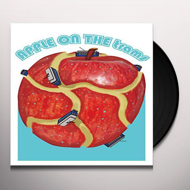Bonzo Dog Doo-Dah Band GORILLA Vinyl Record