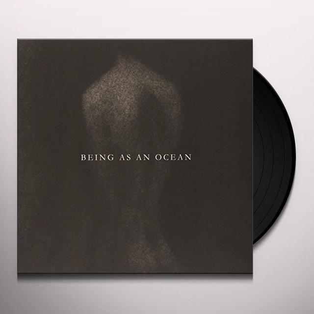 BEING AS AN OCEAN (GER) Vinyl Record