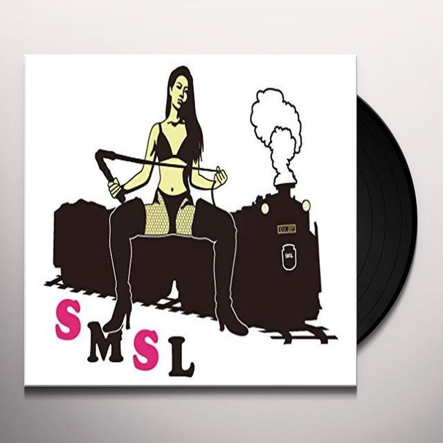 Goblin BUIO OMEGA Vinyl Record - Italy Import